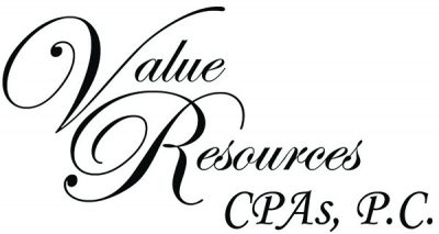 Value Resources CPAs, P.C.