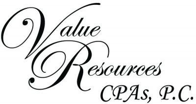 Value Resources CPAs, P.C.